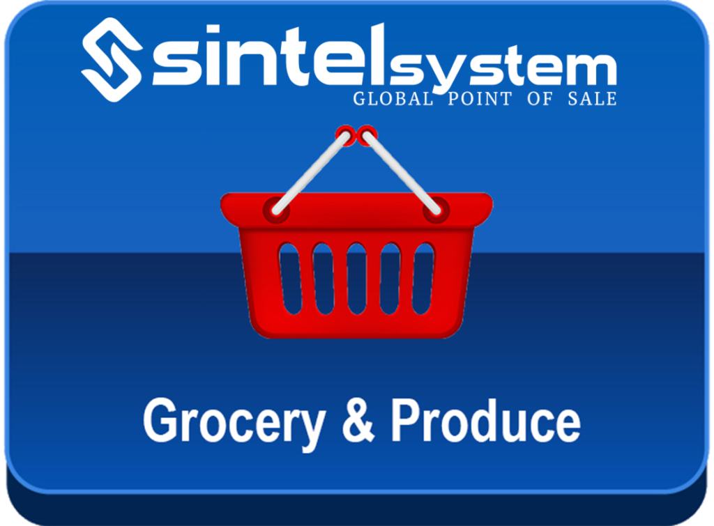 Aldi-Grocery Market-Expansion-Sintel-Produce-POS-Blog