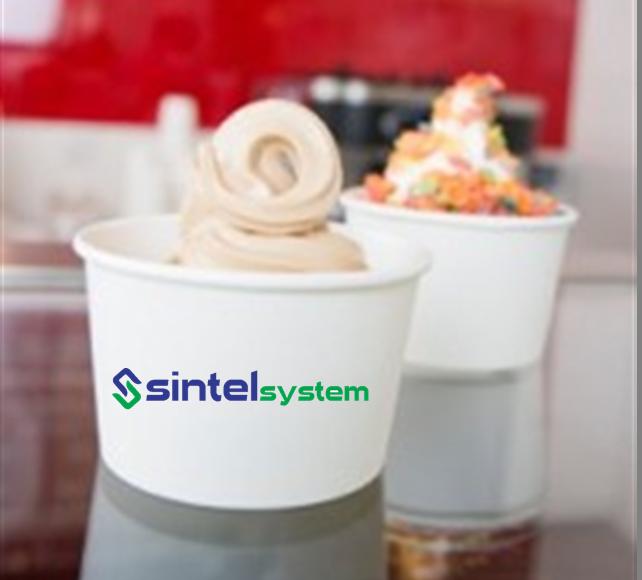 Frozen-Yogurt-POS-Outage-Sintel-Blog