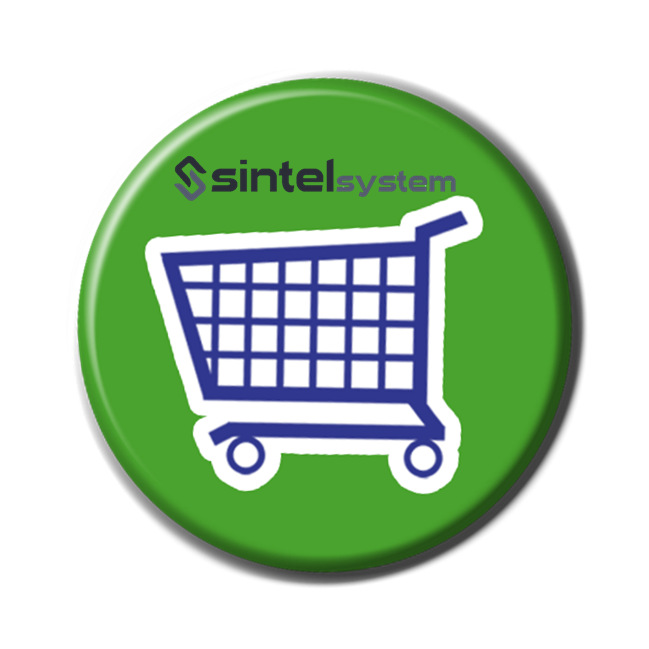 Kroger-Grocery Delivery System-Sintel-Produce-POS