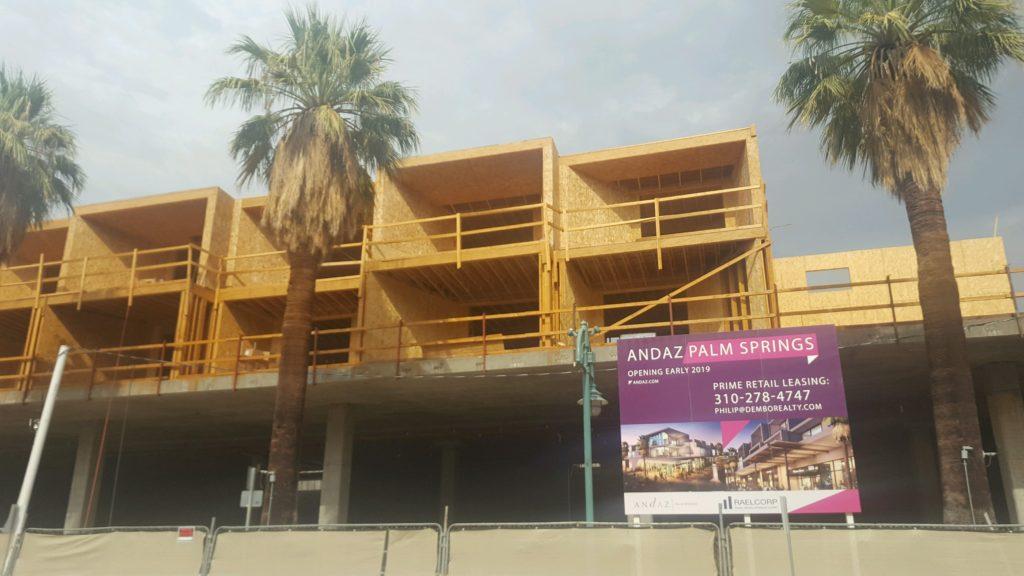 Palm-Springs-Development-Underway-Tutti Frutti-Connection-blog