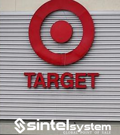 Target-Same-Day-POS Delivery-Sintel-Blog