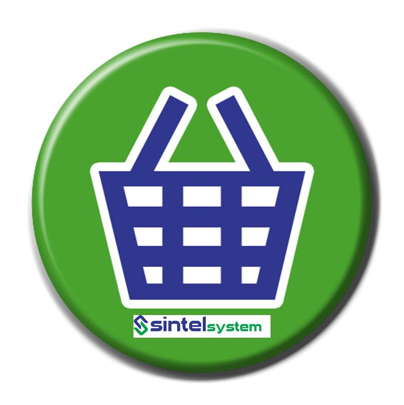 Walmart-mobile POS-Sintel-Blog