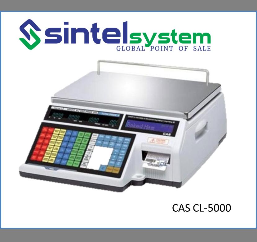 CAS CL 5000-scale-sintel-logo